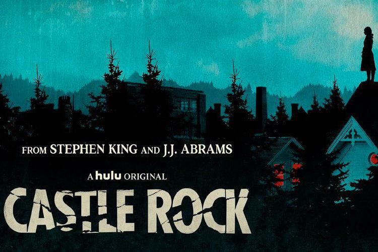 Castle Rock Serie Deutschland